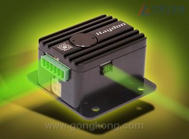海顿科克 DCM4826X 步进电机驱动器