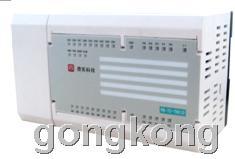 鼎实创新 PB-TC-THC10 总线热电偶温度控制器