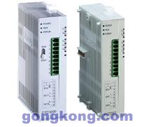 台达 DTC系列 模块扩展型温度控制器