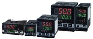 台达 DTA系列 标准功能型温度控制器