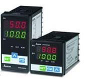 台达 DTD系列 经济型温度控制器