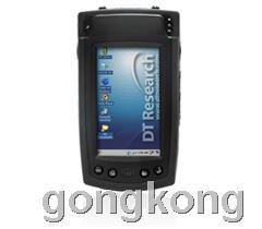 定谊科技DT Research    PDA  DT430SD 手持终端