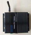 北京博控 GW410-RS232转ZigBee 设备服务器