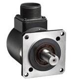 台达 ROE-CS系列CNC 主轴专用型编码器