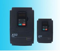 台安 A510系列 變頻器