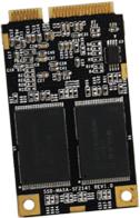 BIWIN Smart系列mSATA 固態硬盤