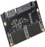 BIWIN Smart系列Half Slim 固態硬盤