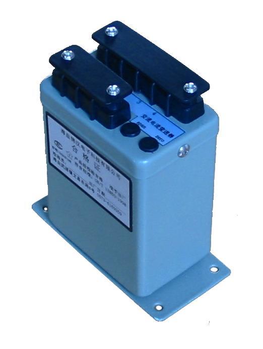 甦州迅鵬 FP型電量變送器(變電站,電廠專供)
