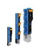 海格電氣 全新條形熔斷器式隔離開關