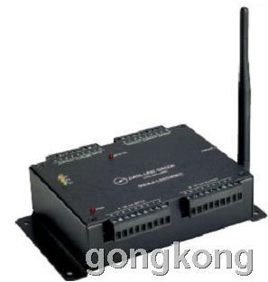 DATA-LINC  DDAA1000 无线电台