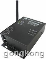DATA-LINC  FLC820G 无线电台