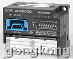 三菱 端子座型 CC-Link/LT 远程I/O模块