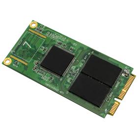 睿通 AFM PCI-E存储芯片