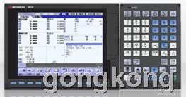 三菱 M70系列 数控系统