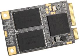 BIWIN Pro系列mSATA 固態硬盤