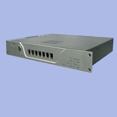 西马特 SNPC-9102 工控机