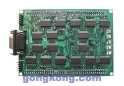 鼎实创新 PB-OEM3-64DI/DO