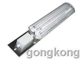 雷子克-rack EL214 EL218 EL230风电塔筒照明灯