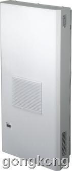 雷子克-rack FCC2000P-230