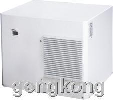 雷子克-rack FCC2000T FCC2500T 顶装制冷机