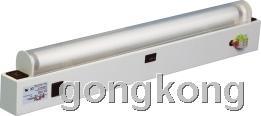 雷子克-rack EL18 控制柜照明系統