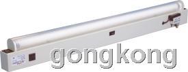 雷子克-rack EL30 控制柜照明系统