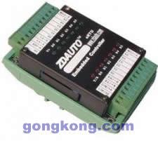 优萨电子 eRTU-12A 远程终端控制器