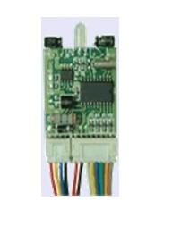 优萨电子 MiniRTU-C4微型RTU模块