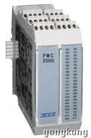 大工计控 PMC2000 可编程控制器