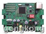 大工计控 EDC5000-DO 网络化可编程控制器