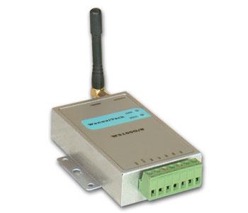万维盈创 W3100G GPRS无线数传DTU