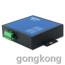 ATOP上尚 SE101单网单串工业级串口服务器