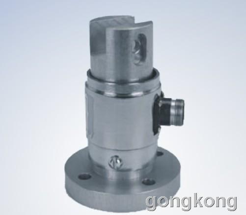 长陆 LC9500静态扭距传感器