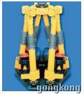 发那科 F-200iB点焊机器人