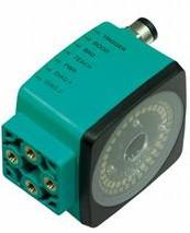 倍加福 BIS510-60-WH-F200 视觉传感器