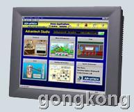 蚁象 工业平板电脑-HMI