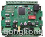 大工计控 EDC8000 嵌入式开发平台
