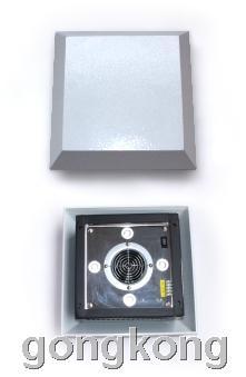 雷子克-rack RL292 頂裝風扇燈