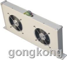 雷子克-rack RM320 架装轴流风扇