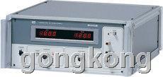 GPR-100H05D线型直流电源