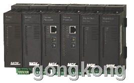 MOX 603 I/O输入输出模块