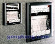 横河 SR10006有纸记录仪