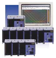 横河电机   MX100数据采集器