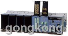 横河电机 MW100数据采集器