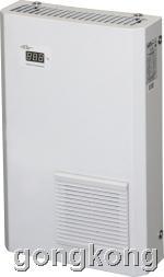 雷子克rack FCC225 FCC320 壁装制冷机
