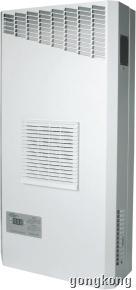 雷子克-rack FCC680P FCC825P 侧装制冷机