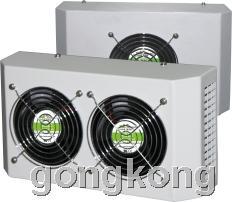 雷子克-rack SCC100 SCC200 半导体制冷机