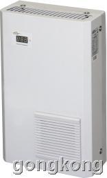 雷子克-rack FCC225P FCC320P 侧装制冷机