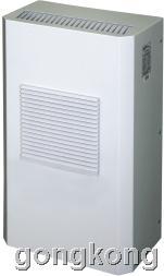雷子克-rack ECC680 ECC825经济型制冷机