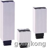 雷子克-rack H15 H30 H45 H60 H75 H100 H150加热器